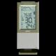 Метеостанции с цифровым барометром