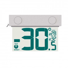 Оконный термометр RST01077