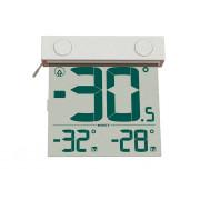 Оконный термометр RST01289