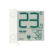 Оконный термометр RST01291