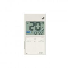 Термометр для пластиковых окон RST01580