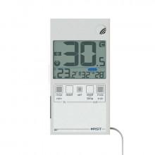Термометр для пластиковых окон RST01581