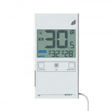 Термометр для пластиковых окон RST01588