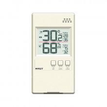 Термогигрометр для пластиковых окон RST01593