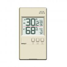 Термогигрометр для пластиковых окон RST01594