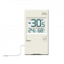 Термогигрометр для пластиковых окон RST01595