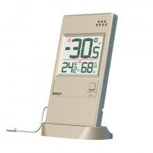 Термогигрометр для пластиковых окон RST01596