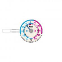 Оконный термометр RST02097