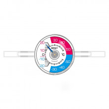 Оконный термометр RST02098