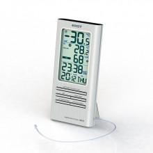 Цифровой термогигрометр c выносным датчиком RST02312 (iQ312)
