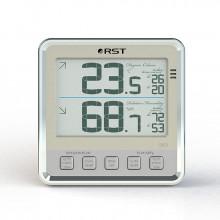 Цифровой термометр гигрометр RST02403 (S403)