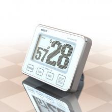 Таймер / секундомер RST dot matrix 170 (RST04170)