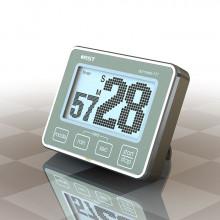 Таймер / секундомер RST dot matrix 177 (RST04177)