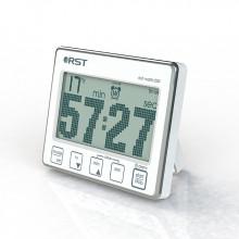 Таймер / секундомер / часы / будильник dot matrix 200 (RST04200)