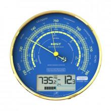 Электромеханический барометр RST05801