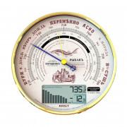 Электромеханический барометр RST05804