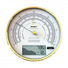 Электромеханический барометр RST05805