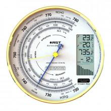 Электромеханический барометр - метеостанция RST05807