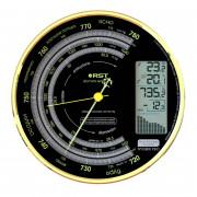 Электромеханический барометр - метеостанция RST05808
