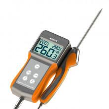 Высокотемпературный термометр DT851 pro