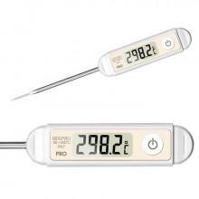 Высокотемпературный термометр - щуп RST07951