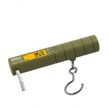 Ручные электронные весы (безмен) RST08083