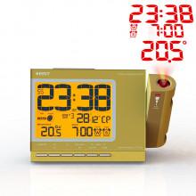Проекционные часы RST32754 (Q754)