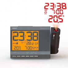 Проекционные часы RST32755 (Q755)