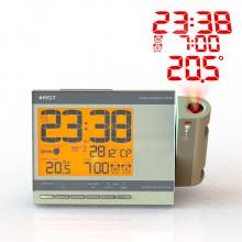Проекционные часы RST32758 (Q758)
