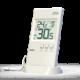 Термометры RST